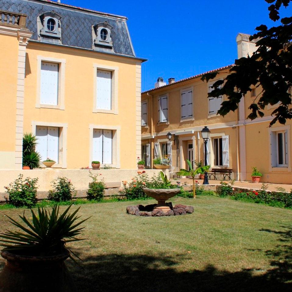 Foyer-Sainte-Amelie-ehpad-etablissement-maison-retraite-personnes-agees-dependantes-services-montpellier-sete-agde-beziers-florensac-14